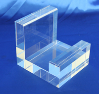 Acrylic Holder AH-084